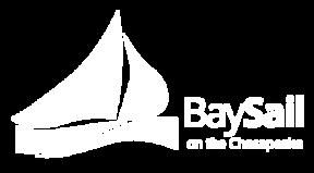 BaySail